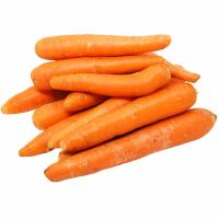 Морковь 1кг.