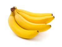 Бананы 1кг.