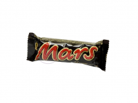 MARS (марс) батончик 55гр.