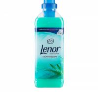 Кондиционер для белья концентрат LENOR