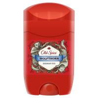 Дезодорант - антиперсперант твердый Old Spice 1шт.