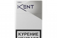 Сигареты KENT 1               -   1-пачка