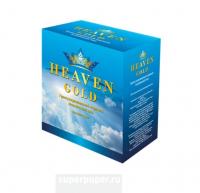 """Чай """"HEAVEN Gold"""", Кения, черный 225гр."""