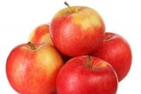 Яблоки 1кг.