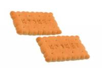 Крокет печенье 3,8 кг. (Баян Сулу)