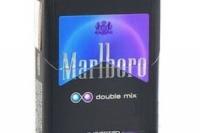 Сигареты Marlboro double mix  1 Блок (10 пачек)