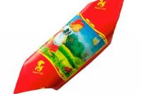 Конфеты Красная шапочка 1 кг. (Баян Сулу)