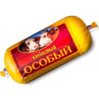 """Сыр Колбасный """"Особый"""""""