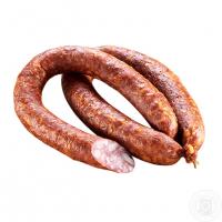 Колбаса Краковская традиционная 1 палка-кольцо.