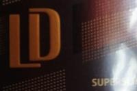 LD Super Slim  1шт(пачка)