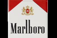 Сигареты Marlboro 1-пачка