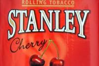 Табак сигаретный Stanley Cherry