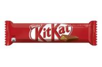 Шоколадный батончик  KitKat 40гр.