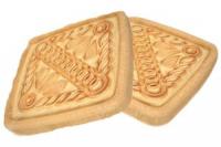 Ванильное печенье 6 кг. (Баян Сулу)