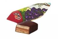 Конфеты Виноградные 1 кг. (Баян Сулу)