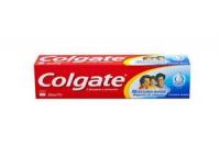Зубная паста 50мл.
